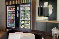 Best Western Macrander Hotel Dresden Image