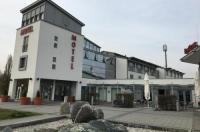 Motel Leipheim Süd Image