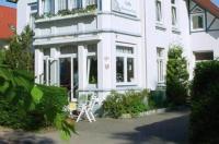 Villa Möwenstein Image