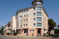 Hotel Stadt Naumburg Image