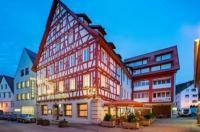 Hotel-Restaurant Ochsen Image
