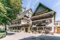 Hotel - Landgasthof Rebstock Image