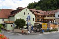 Hotel-Gasthof-Hereth Image