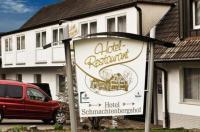Hotel-Restaurant Schmachtenbergshof Image