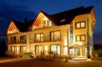 Hotel Ziegelruh Image