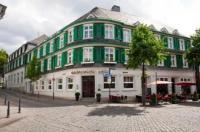 Hotel Gräfrather Hof Image