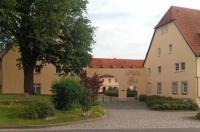 Hotel & Gasthof Keils Gut Image