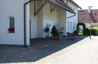 Hotel Heike garni Nichtraucherhotel Image