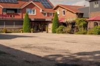 Schlüter Hotel & Restaurant Image