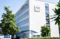 Star Inn Hotel München Schwabing Image