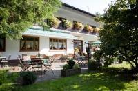 Flair Hotel Hochspessart Image