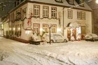 Flair Hotel Hopfengarten Image
