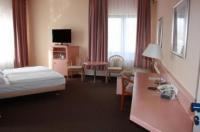Hotel Christinenhof Image