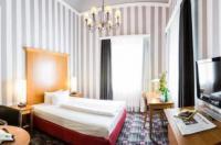 Gruenau Hotel Image