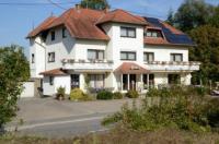 Hotel Bliesbrück Image