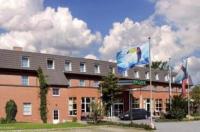Landhotel Spornitz Image