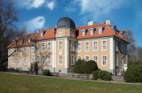 Parkhotel Schloss Meisdorf Image