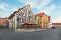 Brauerei Gasthof Hotel Sperber-Bräu Image