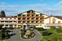 Meister BÄR HOTEL Frankenwald Image