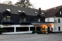 Hotel Haus Koppelberg Image
