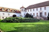 Hotel Fröbelhof Image