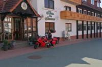 Hotel Igelstadt Image