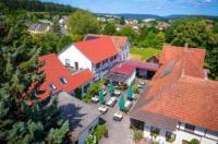 Hotel- Landgasthof Baumhof-Tenne Image
