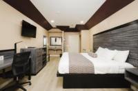 Sapphire Inn & Suites Image