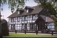 Landhaus VERDI Image