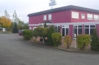 Hotel-Restaurant Zur Fichtenbreite Image