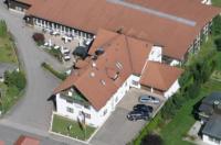 Landhotel Wiesenhof Image
