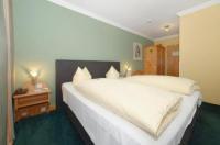 Landgasthof-Hotel-Maximilian Image