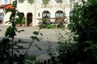 Hotel Gasthof am Selteltor Image