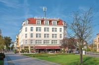 Hotel Kaiserhof Image