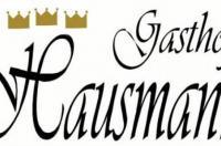 Gasthof Hausmann Image