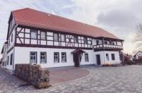 Landgasthof Schwabhausen Image
