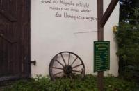 Land-Gast-Hof WALKMÜHLE Image