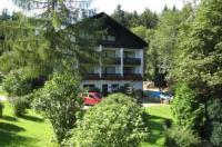 Landhaus Am Forst Image
