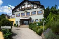 TIPTOP Hotel Burgblick Image