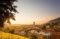 Brauerei-Gasthof Hotel Post Image