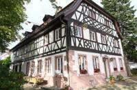 Die Krone Historisches Gasthaus Image