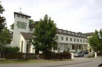 Jembo Park Hotel Image