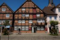 Hotel Gundelfinger Alter Markt Image