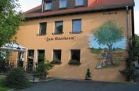 Hotel zum Nussbaum Image