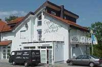 Hotel - Restaurant Jöckel Image