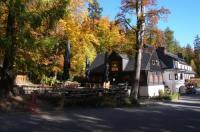 Hotel und Restaurant Köhlerhütte - Fürstenbrunn Image