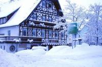 Hotel Garni Bären Image