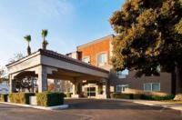 Best Western Plus Villa Del Lago Inn Image