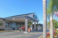 Clarion Inn Tampa - Brandon Image