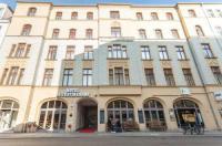 Hotel Augustinenhof Image